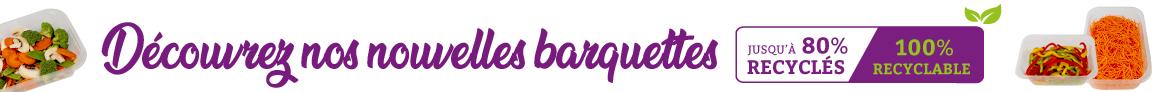 bandeau-barquette-site