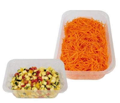 crudites-legumes-baquette