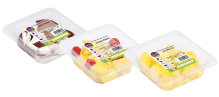 GAMME GMS FRUITS